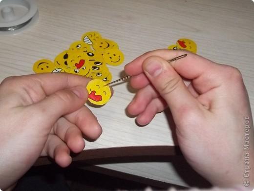 Это будет результат ваших стараний))) фото 5