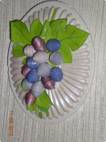 виноградинки фото 2