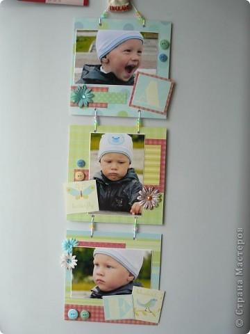 Рамочки для бабушек и дедушек фото 6