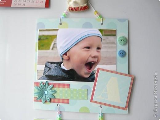 Рамочки для бабушек и дедушек фото 7