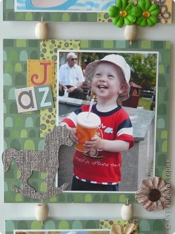 Рамочки для бабушек и дедушек фото 3