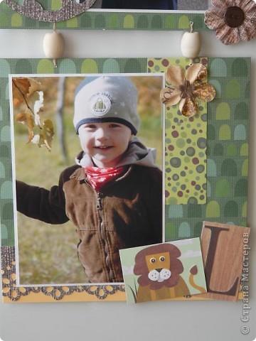Рамочки для бабушек и дедушек фото 4