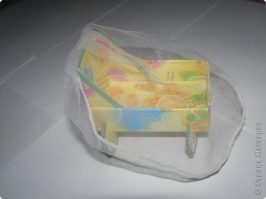"""Саночки. Картон, акриловые краски, кусочек """"бархатной бумаги. фото 3"""