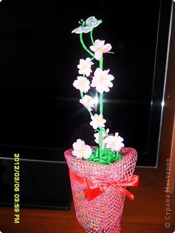 подарок тёте фото 3