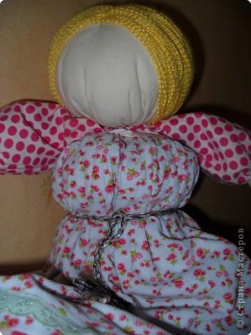 Кукла для сна 3 фото 6