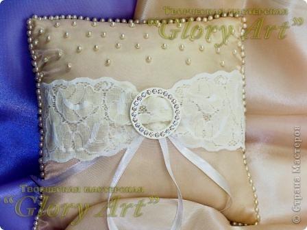 Решила Вам показать свои подушечки))   фото 2