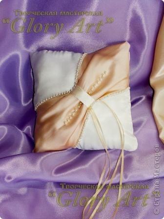 Решила Вам показать свои подушечки))   фото 9