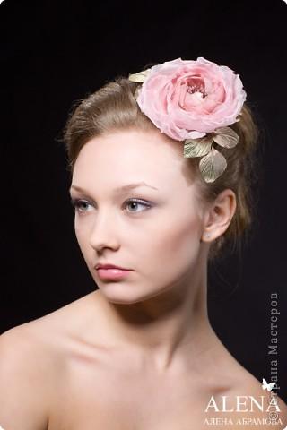 """Мой сайт вы легко найдете, набрав в любом поисковике """"цветы Алёны Абрамовой"""". фото 4"""