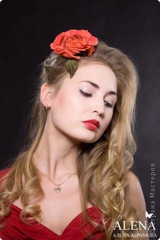 """Мой сайт вы легко найдете, набрав в любом поисковике """"цветы Алёны Абрамовой"""". фото 5"""
