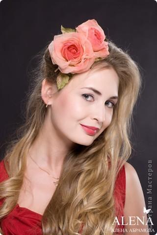 """Мой сайт вы легко найдете, набрав в любом поисковике """"цветы Алёны Абрамовой"""". фото 6"""