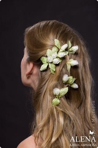 """Мой сайт вы легко найдете, набрав в любом поисковике """"цветы Алёны Абрамовой"""". фото 8"""