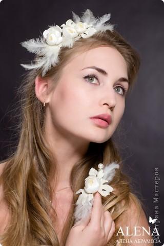 """Мой сайт вы легко найдете, набрав в любом поисковике """"цветы Алёны Абрамовой"""". фото 11"""