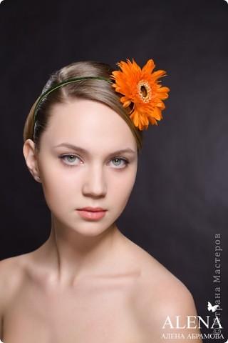 """Мой сайт вы легко найдете, набрав в любом поисковике """"цветы Алёны Абрамовой"""". фото 16"""