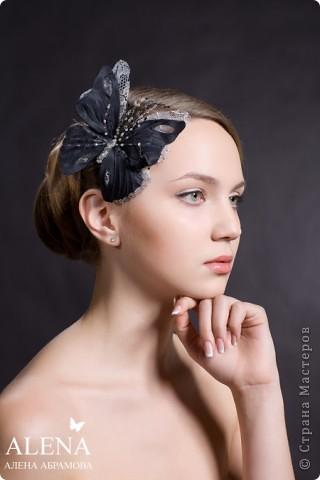 """Мой сайт вы легко найдете, набрав в любом поисковике """"цветы Алёны Абрамовой"""". фото 18"""