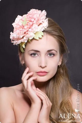 """Мой сайт вы легко найдете, набрав в любом поисковике """"цветы Алёны Абрамовой"""". фото 19"""