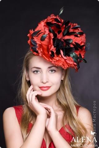 """Мой сайт вы легко найдете, набрав в любом поисковике """"цветы Алёны Абрамовой"""". фото 21"""