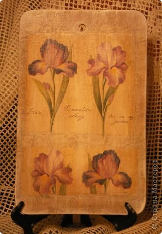 Деревянные доски фото 4