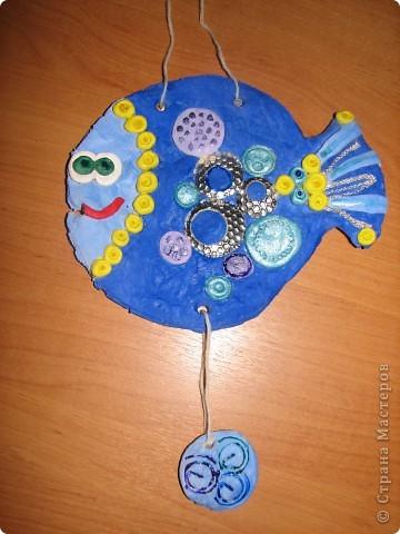рыба-любовь без цвета фото 11