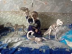 Скорпион и сабака фото 4