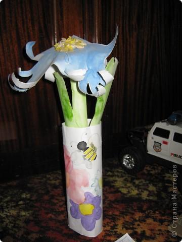 Подарок другу- Любимый цветок Гвоздика!!! фото 6