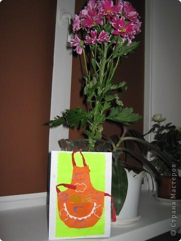 Подарок другу- Любимый цветок Гвоздика!!! фото 8