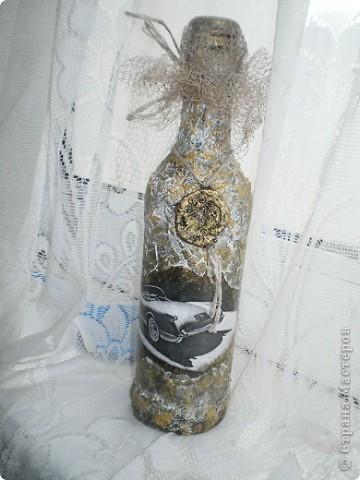 Девочки, милые, помогите спасти бутылочку!!!! фото 4