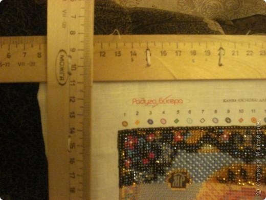 вышивка бисером фото 12