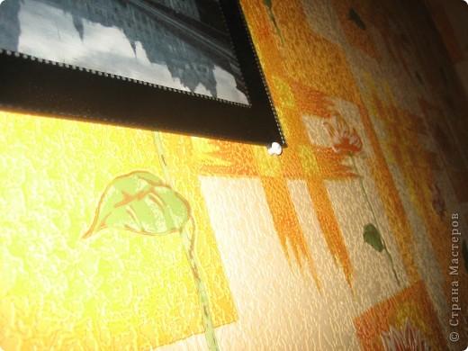 Здравствуйте жители Страны Мастеров. Сегодня я хочу показать вам картину панно. Как я ее создавала)))) Это мой первый мастер - класс. На сколько он удачный судить вам.  фото 9