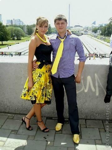 Эти Желтые Ботинки Скачать