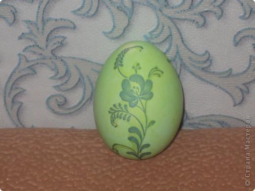 Добрый всем вечер. Скоро Пасха. Все красят яйца, я не исключение. Все техники пробовала впервые. Вот что получилось. Все вместе. фото 3