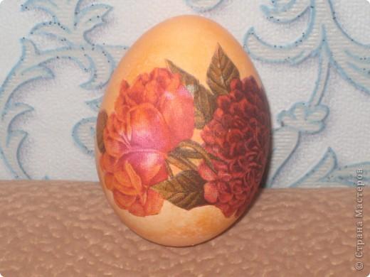 Добрый всем вечер. Скоро Пасха. Все красят яйца, я не исключение. Все техники пробовала впервые. Вот что получилось. Все вместе. фото 4