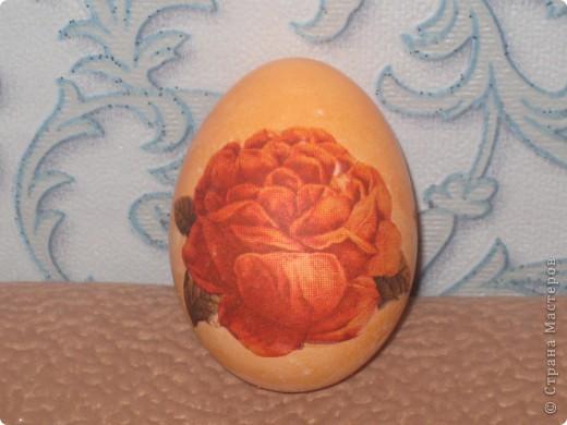 Добрый всем вечер. Скоро Пасха. Все красят яйца, я не исключение. Все техники пробовала впервые. Вот что получилось. Все вместе. фото 5
