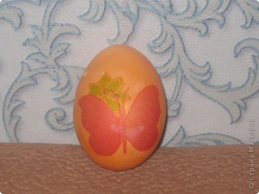 Добрый всем вечер. Скоро Пасха. Все красят яйца, я не исключение. Все техники пробовала впервые. Вот что получилось. Все вместе. фото 6