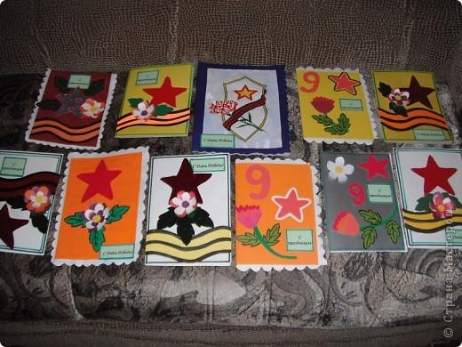 Шляпе картинки, открытка на 9 мая в детском саду младшая группа
