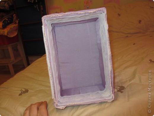 Волшебная коробка фото 3
