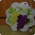 тарелка фото 5