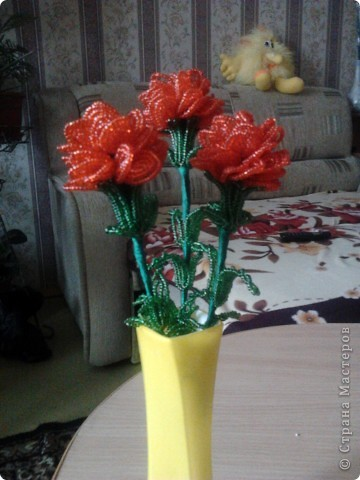 орхидея фото 26