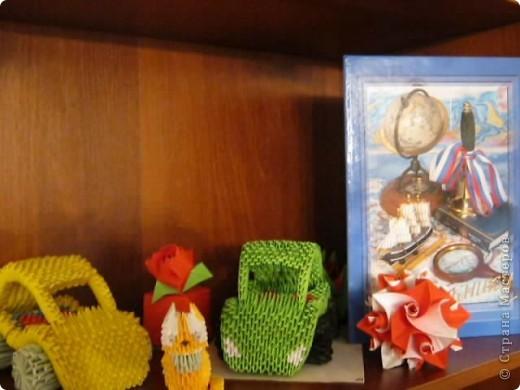 цветущий кактус фото 5