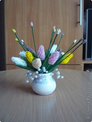 орхидея фото 33