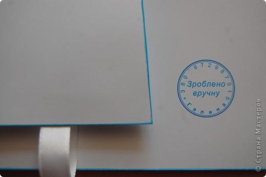 Особые рамки для фото фото 9