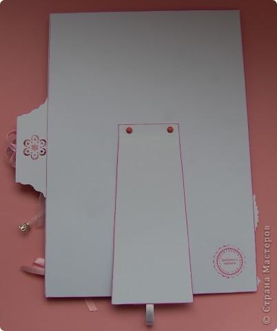 Особые рамки для фото фото 4