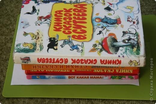 Увидела открытку у Мама_Ирина http://stranamasterov.ru/node/47795 и захотелось самой попробовать вырезать такую розочку. фото 4