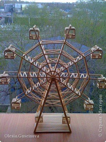 Предлагаю посмотреть, какие оригинальные идеи из покрышек своими руками можно сделать в. Поделки из шин (колес)...