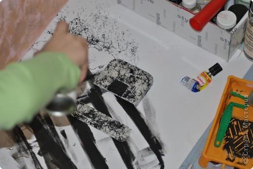 """Вот такую комнату делали с младшей дочкой для школьного проекта """"Комната моей мечты"""" фото 5"""