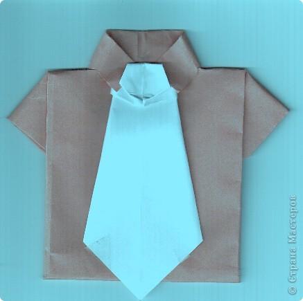 спасибо Elena Vladimirovna мы с братиком очень любим делать ваши рубашечки!!они ему очень нравятся))