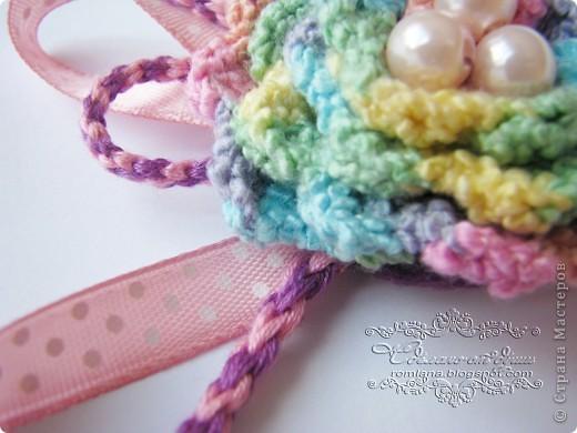 Цветик-семицветик фото 3
