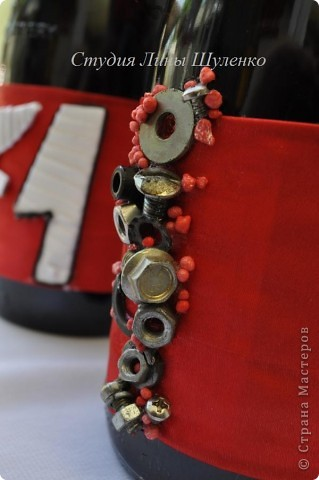 Букет невесты. фото 10