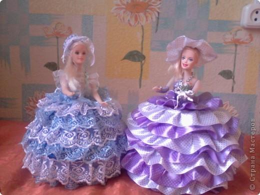 И так !!! ? мая у моей прекрасной подружки день рождения!!!мой подарок был зделан своими руками на 50 % .подарок состоял из : шкатулки по МК http://stranamasterov.ru/node/128514 + серёжки (купила в магазине!) фото 3