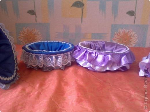 И так !!! ? мая у моей прекрасной подружки день рождения!!!мой подарок был зделан своими руками на 50 % .подарок состоял из : шкатулки по МК http://stranamasterov.ru/node/128514 + серёжки (купила в магазине!) фото 4