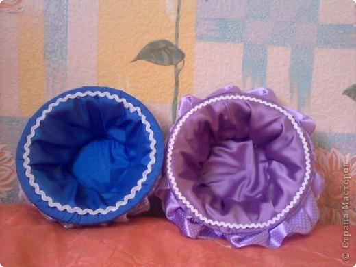 И так !!! ? мая у моей прекрасной подружки день рождения!!!мой подарок был зделан своими руками на 50 % .подарок состоял из : шкатулки по МК http://stranamasterov.ru/node/128514 + серёжки (купила в магазине!) фото 5